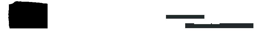UMZÜGE | ITO DRESDNER MOEBELSPEDITION | ERFAHRUNG NUTZEN, SICHER UMZIEHEN | www.ito-umzuege.de | ITO Removals | ito-movers.com